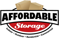A1 Affordable Storage
