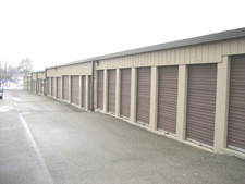 waterford storage 2