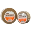 Box Packaging Paper Tape ~ 55 yd