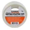 Shipping Strapping Tape