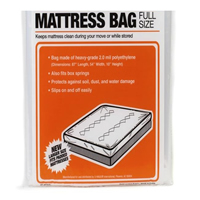 Mattress Bag ~ Full