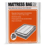 Mattress Bag ~ Queen