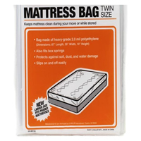 Mattress Bag ~ Twin